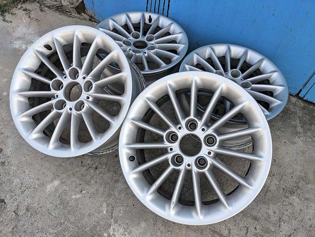 BMW диски 48 стиль R16