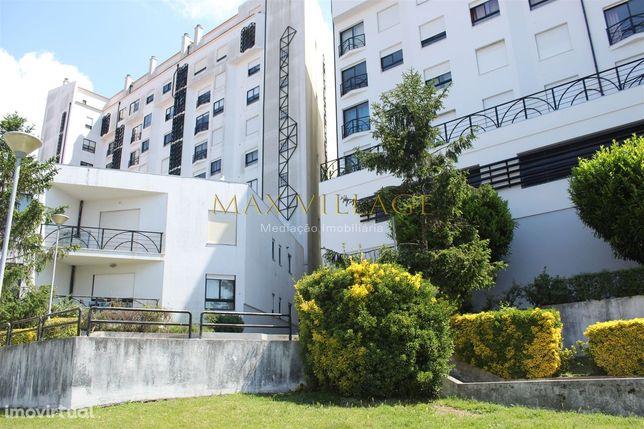 Apartamento T2 Porto