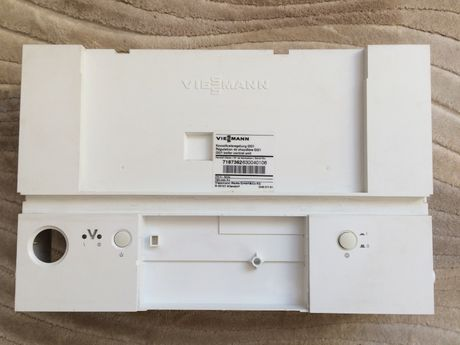Viessmann jednostka sterująca kotła Vitodens 200 typ WB2A