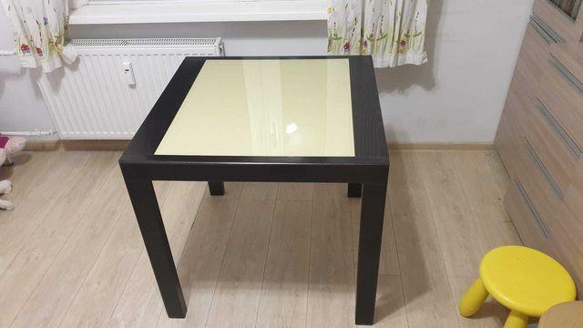 Sprzedam Stół Rozkladany
