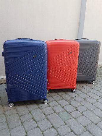 AIRTEX 281 Франція 100% polypropylene валізи чемоданы сумки на колесах