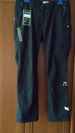 Брендовые, спортивные брюки