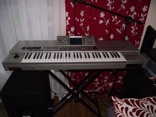 zamienię instrument,lub sprzedam 2500
