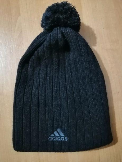 Шапка Adidas размер S