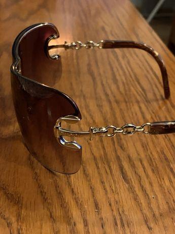 Okulary przeciwsloneczne GUCCI