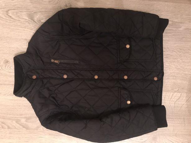 Куртка весна - осень для мальчика