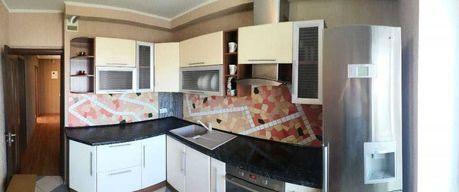 Продам 2х комнатную квартиру на Ольховском