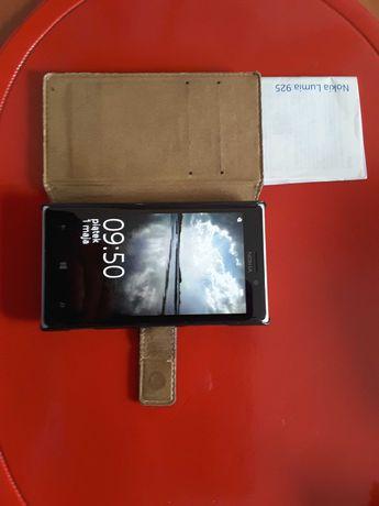 Smartfon Nokia Lumia