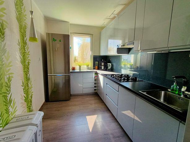 Mieszkanie 3 pokoje Gdynia Pogórze 60m2