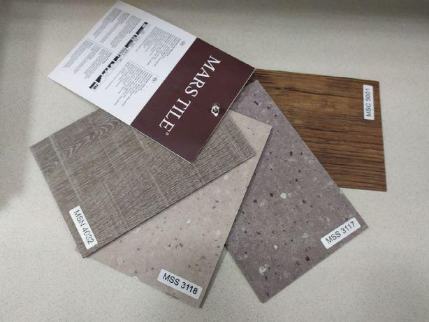 Купить виниловую плитку, SPC ламинат | ОПТОВЫЕ ЦЕНЫ