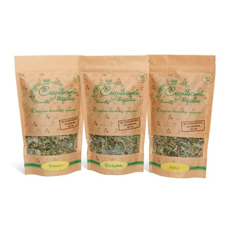 Травяные сборы и чаи Для бани Для иммунитета Успокоительный