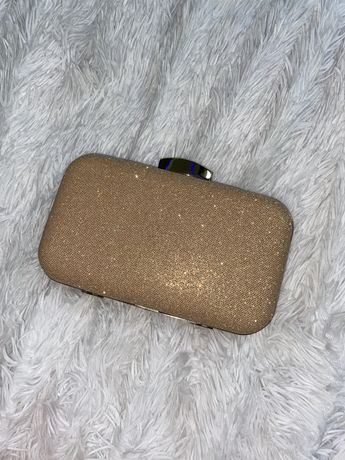 Клатч , женская сумочка miraton