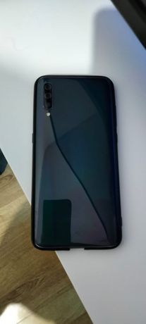 Vendo Samsung galaxy A50 **ler descrição **