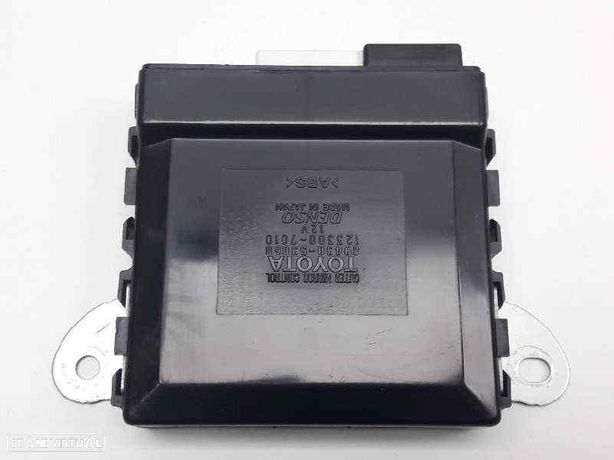 8943053060 Módulo eletrónico LEXUS IS II (_E2_) 220d (ALE20)