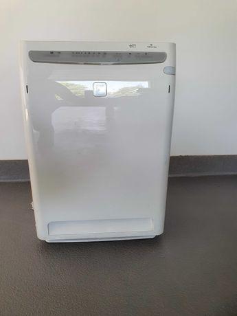 Oczyszczacz powietrza DAIKIN MC70LVM air purifier