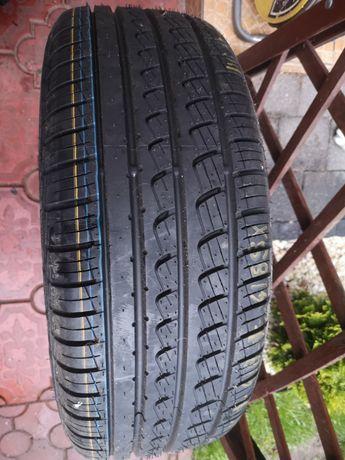 Nowa Pojedyncza Opona Pirelli P7 215/55R17 94W