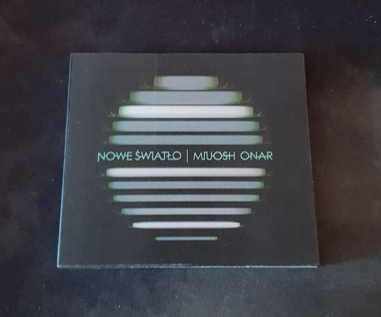 Miuosh & Onar - Nowe Światło