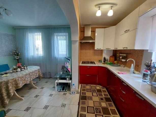 Продажа дома район Гагарина,  Остапа Вишни