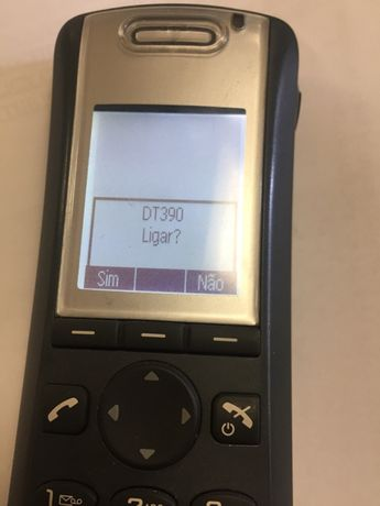 Vendo Ericsson DT390