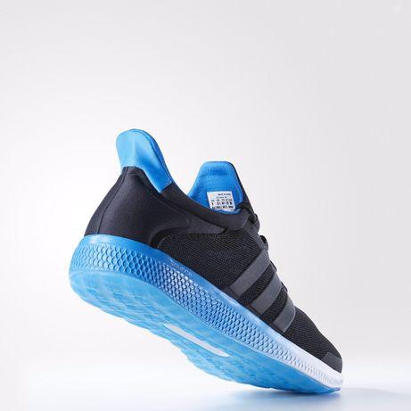 Adidas Climachill Sonic Bounce UK 7 26см
