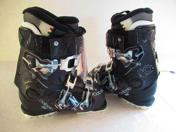 Nowe buty Dalbello Luna 70-rozm. 23