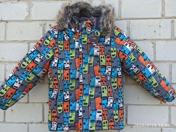 Куртка Lenne 134