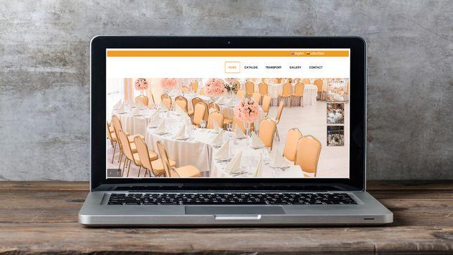 SKLEPY INTERNETOWE Tania pomoc techniczna Prestashop Wordpress