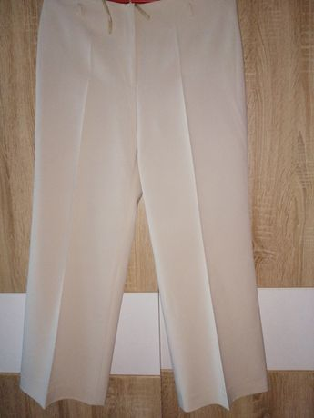 Spodnie Eljot 40