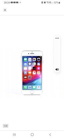 Iphone 7 stan idealny zamiana na samsunga