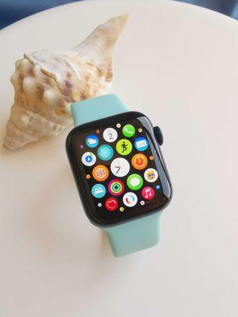 Apple Watch Bracelete / Pulseira Aqua