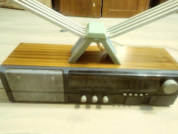 Sprzedam radio Śnieżnik R 502