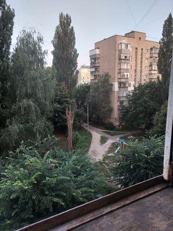 Сдам 1кквартиру по ул. Киевской 288 без мебели за 5000 грн!