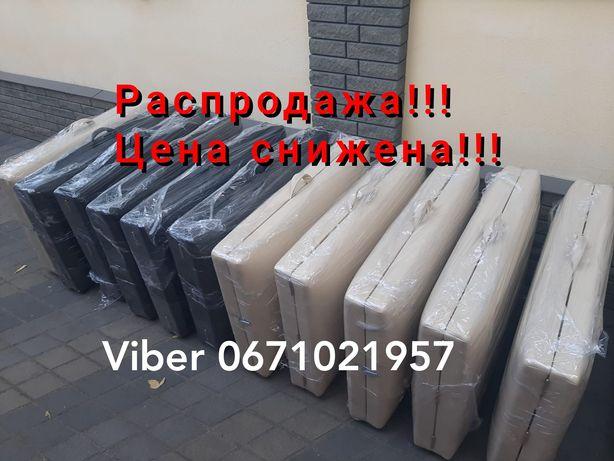 Кушетка косметолочилеская  (автомат, ПОРОЛОН 5 СМ ОЧЕНЬ МЯГКАЯ !!)