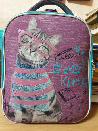 Продам школьный ранец Kite!