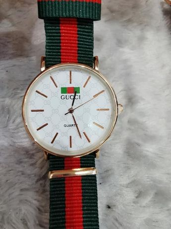 Zegarek Gucci Tanio