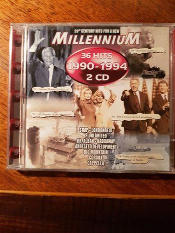 Rock Millenium rock hits 3