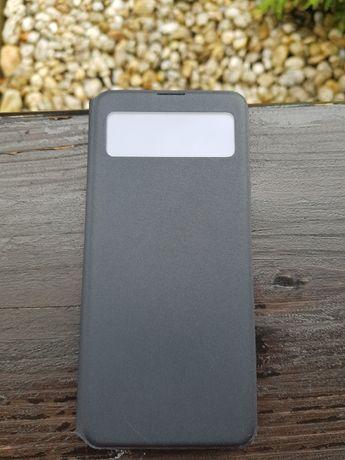 Samsung A 41 + чехол оригінальний