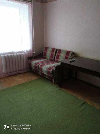Сдам 2-х комнатную квартиру, 5 мин. м.Индустриальная, ул.Библика