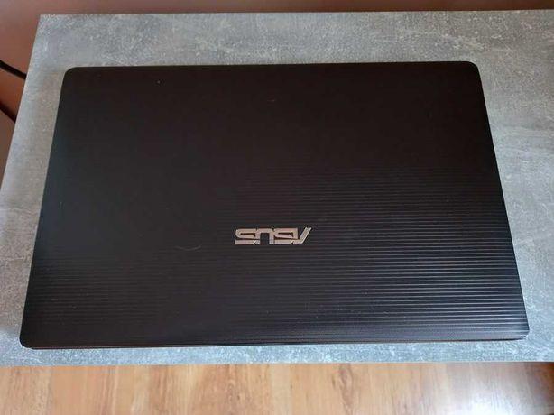 Laptop ASUS K53SJ