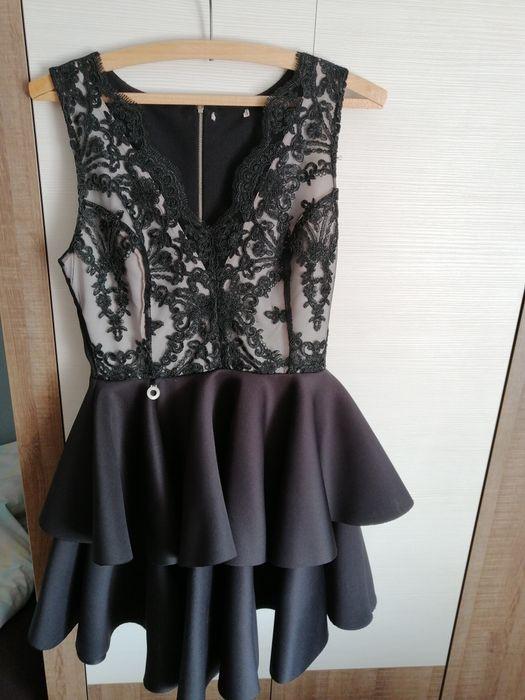 Sukienka.           . Sarbinowo - image 1