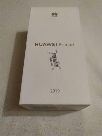 Sprzedam HUAWEI Smart 2019