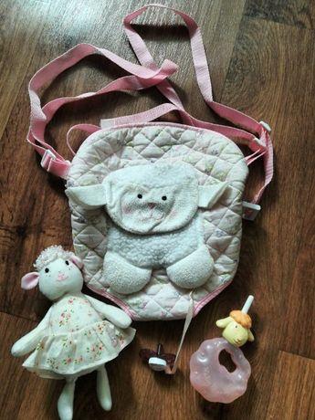 Акссесуары куклы Анабель Аннабель Baby Annabell Zapf creation оригинал