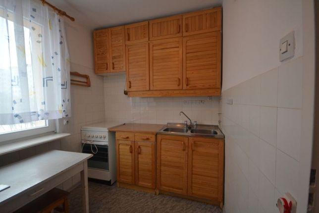 Radom, Ustronie, Komandosów, Mieszkanie, 3 pokoje, na wynajem.