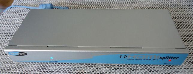 Gefen Splitter 1:2 HDMI