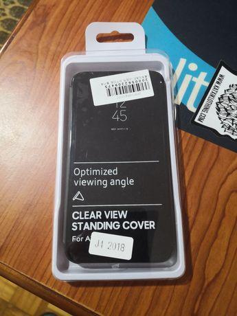 Capa para Samsung Galáxia J4 +, optimized viewing angle