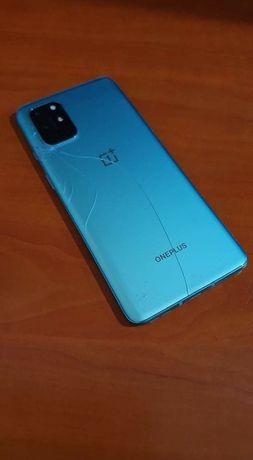 OnePlus 8T 12/256 / Ler anúncio