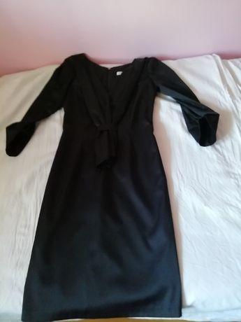 Sukienka Monnari sexy