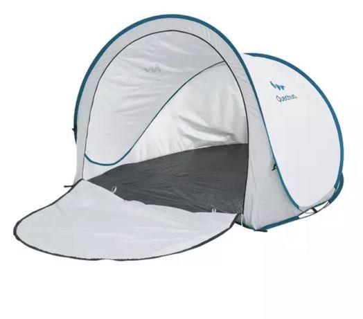 Abrigo de Campismo 2 SECONDS XL FRESH 2 ADULTOS