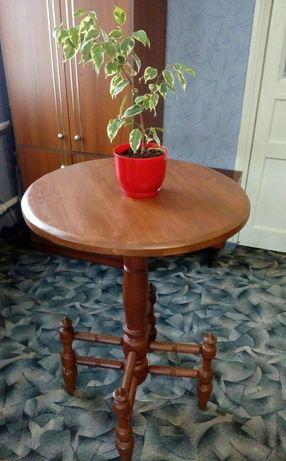 Антиквариат, стол