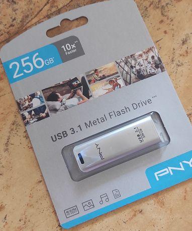Pendrive PNY 256GB